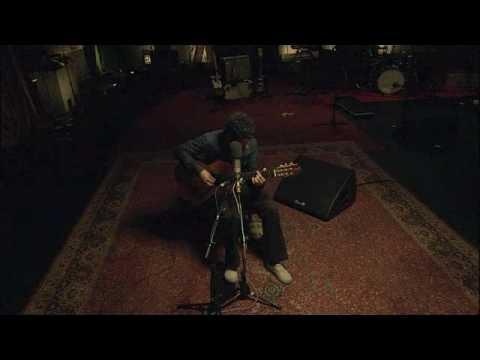 Abraham - Jose Gonzalez