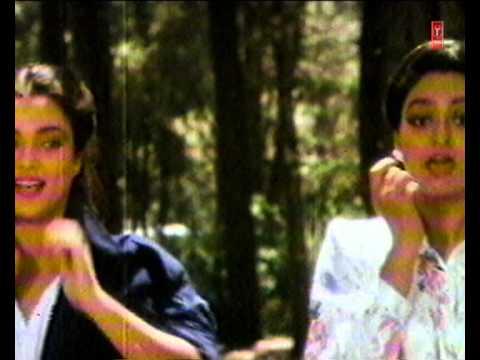 Patli Kamar Lambe Baal Full Song | Loha | Dharmendra, Shatrughan Sinha, Mandakini video