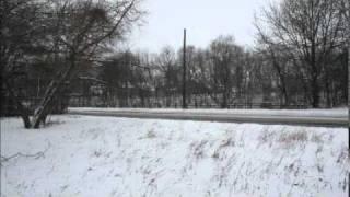 Watch Loreena McKennitt Blacksmith video