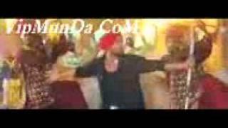 download lagu The Lion Of Punjab Theatrical Trailer gratis