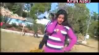 Handiya daru ko pina chhora jina sikha