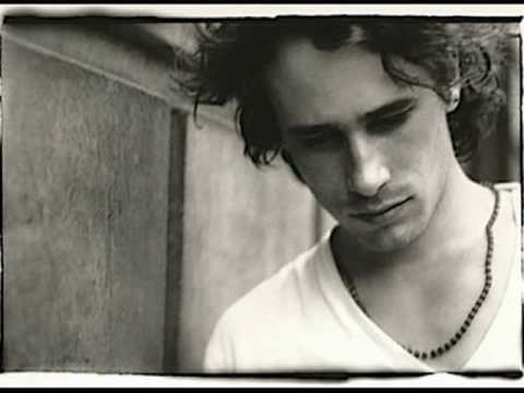 Jeff Buckley - Lover, you should've come over (subtitulos español)
