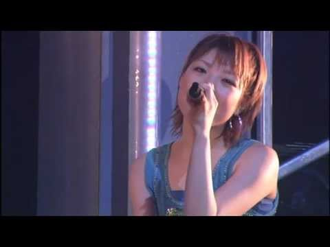 Morning Musume - Mushoku Toumei Na Mama De