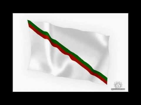 Pamir Badakhshan music Tajikistan �ами��� Таджики��ан Muboraksho Ф��ка� Шо�алил - �м�аб (��бо�ак�о) �ами��ка� (Таджики��ан) pamir music пами��� PAMIR MUSIC (...