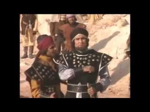 İmam İbn-i Teymiyye'nin  (r.h.) hayatı (Hidayet Imamları) - türkce