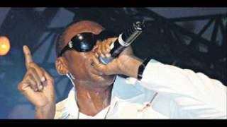 Watch Vybz Kartel Yuh Whine Have Value video