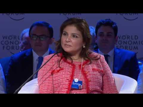 Colombia 2016 - Cuba's Economic and Investment Update (Spanish)