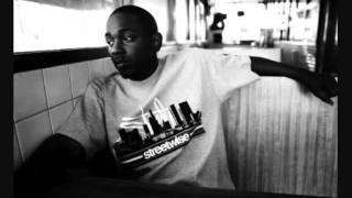 Watch Kendrick Lamar My Mind Drifts video