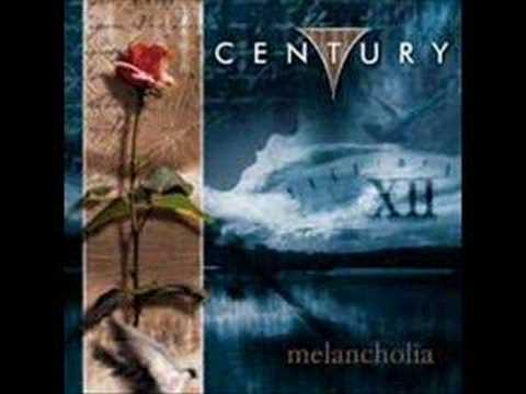 Century - Finally