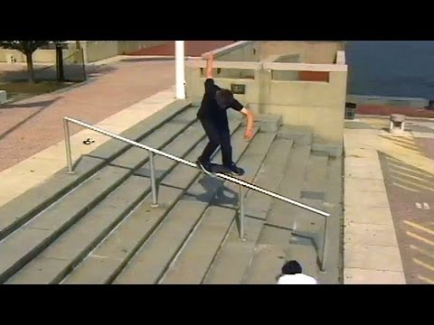 mark-suciu-cross-continental.html