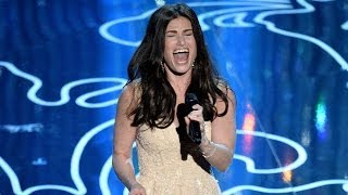 "download lagu ""let It Go"" Performance At 2014 Oscars- Idina Menzel gratis"