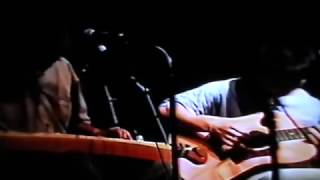Watch Rich Mullins One Good Turn video