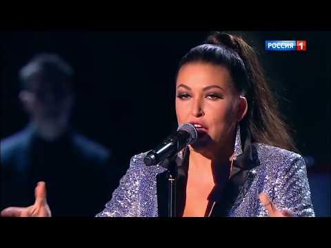 Ирина Дубцова и Emin - Не сомневайся (Концерт EMIN приглашает друзей)