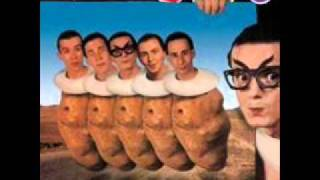 Watch Devo Explosions video