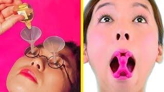 ??? ???????? ????? ?????? ?? ?? ???? ??    Weird Japanese Inventions