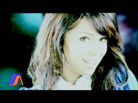 Anita Kemang - Bang Amin (Official Karaoke Video)