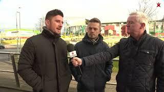 Scottish Premiership Preview - Week 24