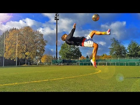 Testing Di Maria & Özil Boots: adidas Predator Instinct Crazylight Test & Review