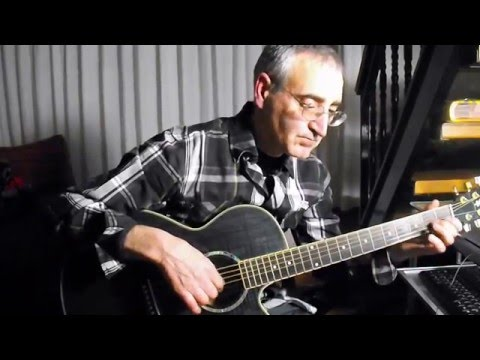 Blackmores Night - Breton Dance