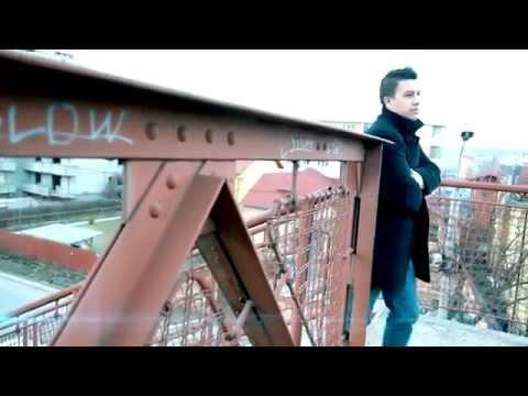 Doar o zi (videoclip 2012)