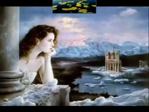 Diego Modena -Song of Ocarina.wmv