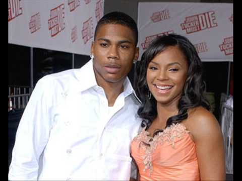 Ashanti ft. Nelly - Switch thumbnail