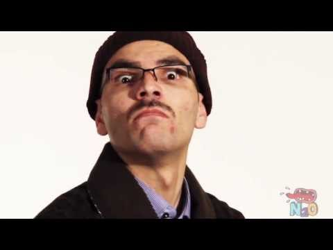 N2O Comedy: الأب مع رجائي قواس