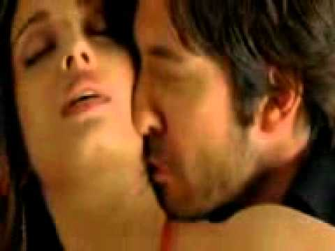 Aishwarya Rai Sex video