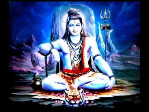 Shri Shiva Kavacham video
