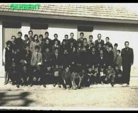 www.derbent.gen.tr     RESİMLERLE ESKİ DERBENT BÖLÜM1