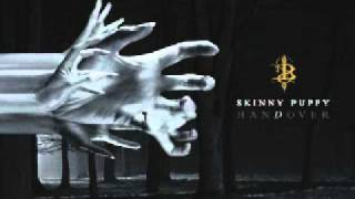 Watch Skinny Puppy Ovirt video