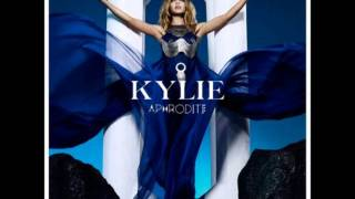 Watch Kylie Minogue Closer video