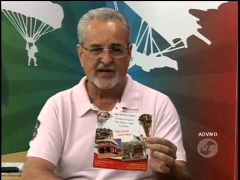 Shop Sports com Ricardo Veronese 11/11/15