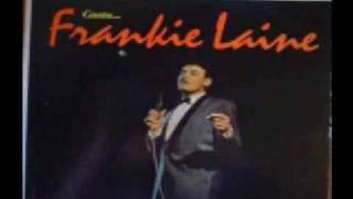 Watch Frankie Laine In The Cool, Cool, Cool Of The Evening video