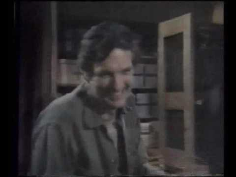 M*A*S*H* OUTTAKES/BLOOPERS.
