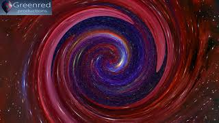 Concentration Music, Binaural Beats Focus Music for Studying and Work