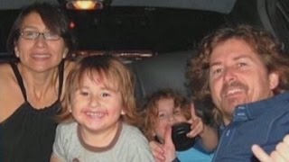 video CNN's Randi Kaye takes a closer look at the case against Chase Merritt, who has been charged with murdering the McStay family.