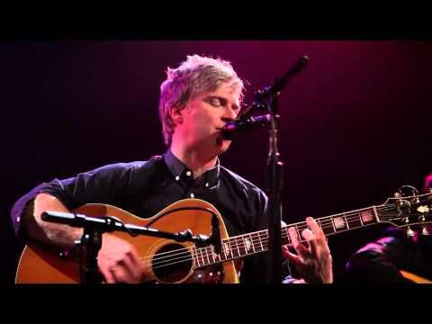 Nada Surf - Clear Eye Clouded Mind (Live on KEXP)