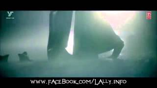 Aashiqui 2 - Oh Khuda  Official Video Song  Latest Romantic Hindi Movie Aashiqui 2 Songs 2013   10Youtube com