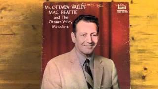 download lagu Tribute  : Mac Beattie Song Log Driver's Song gratis