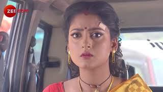 Joyee - Indian Bangla Story - Epi 171 - March 28, 2018 - Zee Bangla TV Serial - Best Scene