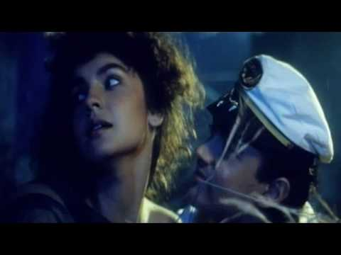 Apne Apne (1987) ~ Musical Drama ~ Hindi