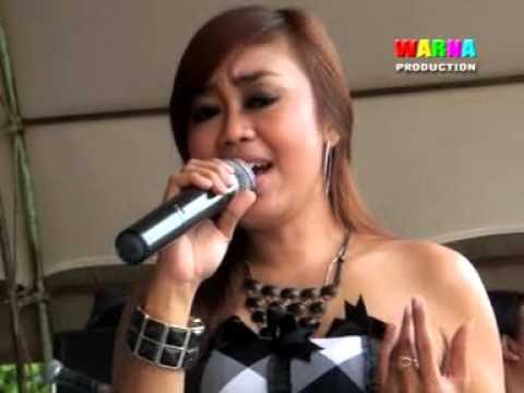 download lagu Sadewa 12 Oleh2 Live Xpdc Pondok Community gratis
