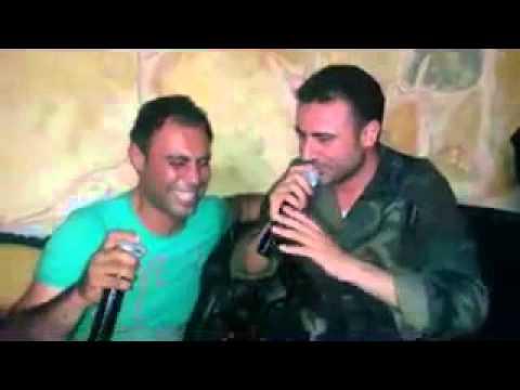 اقوة عتابا للأسد