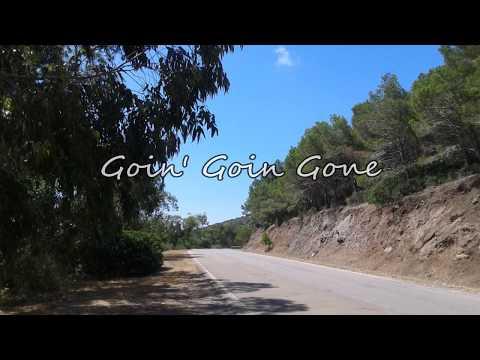 George Strait - Goin' Goin' Gone (with lyrics)