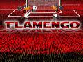 Hino do flamengo - youtube