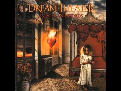 Dream Theater - Pull Me Under