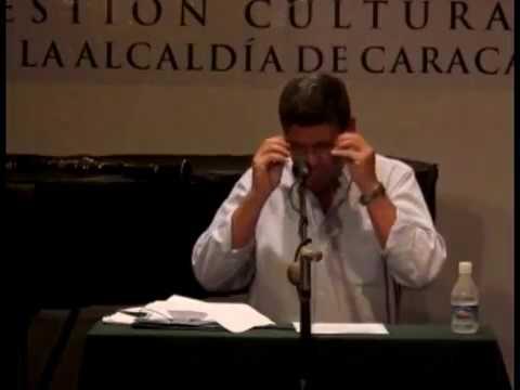 51 AÑOS DE JAZZ EN VENEZUELA Part 20 (producido por Willy Díaz)