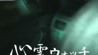 心霊ハンター2007 国道399号線編