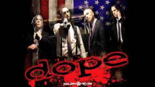 download lagu Dope - Debonaire  Lyrics gratis